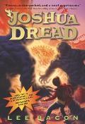 Joshua Dread 01