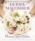 Blossom Street Brides A Blossom Street Novel