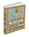 Q&A a Day for Kids A Three Year Journal