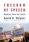 Freedom of Speech Mightier Than the Sword