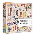 Shoestrology Discover Your Birthday Shoe