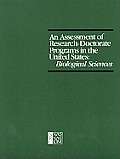 Assessment of Research-Doctorate Programs in the U. S.: Biological Sciences