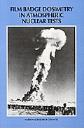 Film Badge Dosimetry in Atmospheric Nuclear Tests