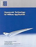 Hypersonic Technology for Military Application