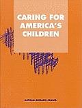 Caring for America's Children