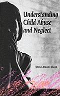 Understanding Child Abuse & Neglect