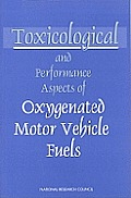Toxicological & Performance Aspects Of O