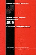 The Small Business Innovation Research Program