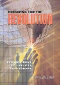 Preparing for the Revolution: Information Technology and the Future of the Research University