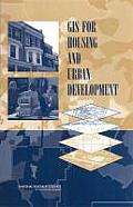 GIS for Housing and Urban Development