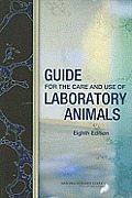 Guide for the Care & Use of Laboratory Animals 2nd edition
