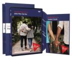 The Marriage Course Pack