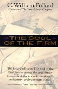 Soul Of The Firm