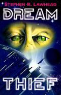 Dream Thief Empyrion 3