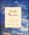 Small Miracles Extraordinary Stories Of