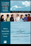 Tough Question Leaders Guide