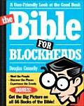 Bible for Blockheads A User Friendly Look at the Good Book