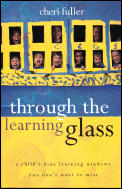 Through The Learning Glass