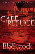 Cape Refuge 01 Cape Refuge Series