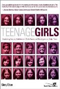 Teenage Girls Exploring Issues Adolescent Girls Face & Strategies to Help Them