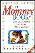 Mommy Book Advice For New Mothers From