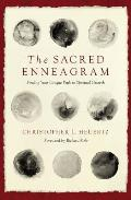 Sacred Enneagram Finding Your Unique Path to Spiritual Growth