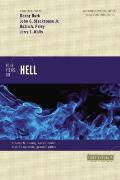 Four Views On Hell Second Edition