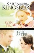 Even Now Ever After Compilation Limite