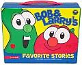 Bob & Larrys Favorite Stories