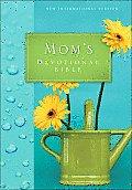 Bible Niv Moms Devotional