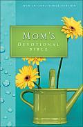 Bible Niv Moms Devotional Version