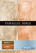 Bible Parallel Kjv Amplified