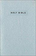 Bible NIV Gift & Award