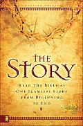 Bible Tniv Story Read the Bible as One Seamless Story from Beginning to End