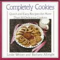 Completely Cookies