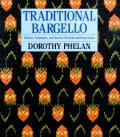 Traditional Bargello Stitches Techniques & Dozens of Pattern & Project Ideas