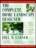 Complete Home Landscape Designer