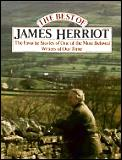 Best Of James Herriot Favourite Memories
