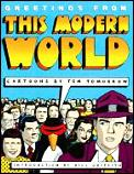 This Modern World 01 Greetings From This Modern World