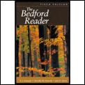 Bedford Reader 5th Edition