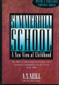 Summerhill School A New View Of Childh
