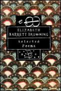 Selected Poems Bloomsbury Poetry Classic