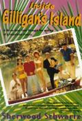 Inside Gilligans Island