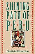 Shining Path Of Peru 2nd Edition