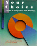 Your Choice: Basic Writing Guide