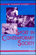Sports in Contemporary Society