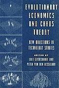 Evolutionary Economics & Chaos Theory #1: Evolutionary Economics & Chaos Theo