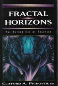 Fractal Horizons The Future Use Of Fract