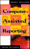 Computer-Assisted Reporting