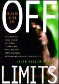Off Limits Tales Of Alien Sex